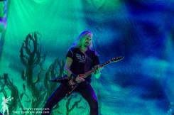 rockharz-2015-521-183