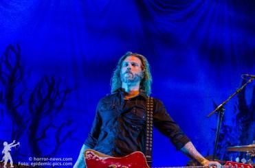 rockharz-2015-521-188