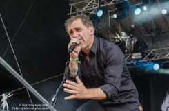 rockharz-2015-521-195