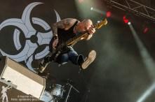 rockharz-2015-521-215