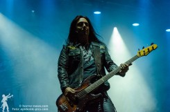 rockharz-2015-521-263