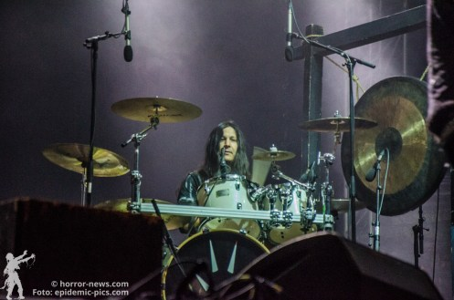 rockharz-2015-521-285