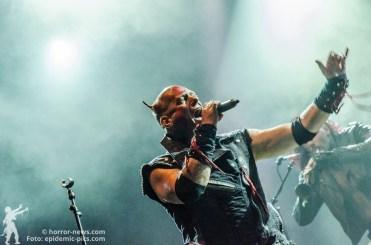 rockharz-2015-521-292
