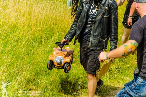 rockharz-2015-521-301