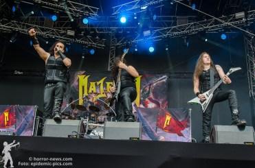 rockharz-2015-521-33