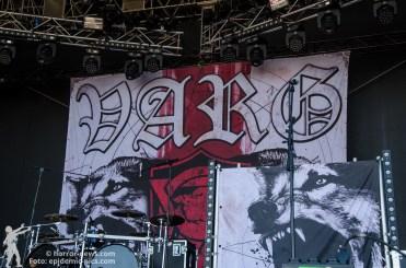 rockharz-2015-521-357