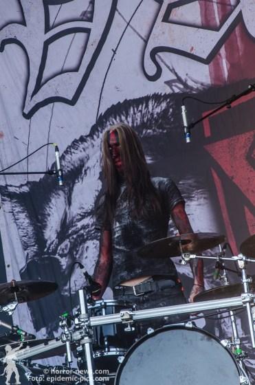 rockharz-2015-521-360