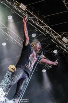 rockharz-2015-521-377