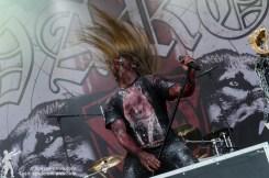rockharz-2015-521-381