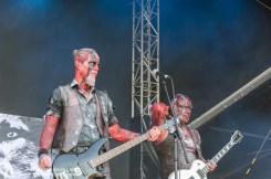 rockharz-2015-521-382