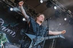 rockharz-2015-521-406