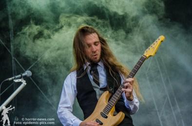 rockharz-2015-521-415