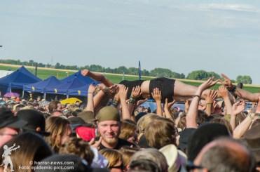 rockharz-2015-521-431