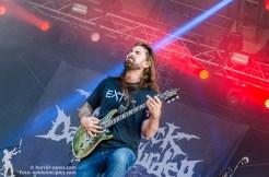rockharz-2015-521-436