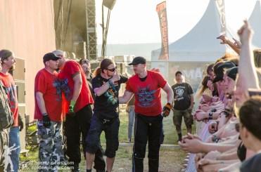 rockharz-2015-521-475