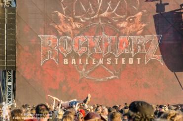 rockharz-2015-521-476