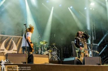 rockharz-2015-521-487