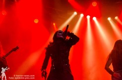 rockharz-2015-521-502