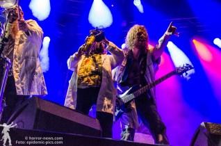 rockharz-2015-521-513