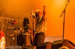 rockharz-2015-521-520