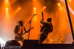 rockharz-2015-521-521