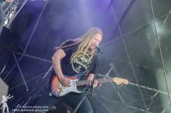 rockharz-2015-521-56