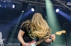 rockharz-2015-521-62