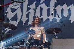 rockharz-2015-521-64