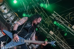 rockharz-2015-521-83