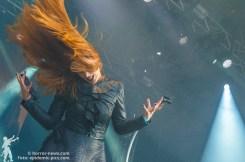 rockharz-2015-521-96