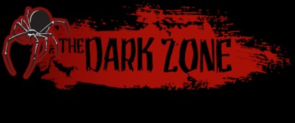 the-dark-zone
