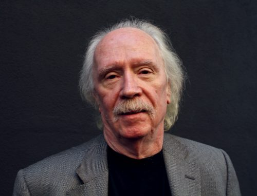 JohnCarpenter2010-500x382