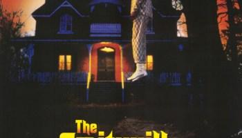 Amityville 3d 1983 Review Aka Amityville 3 The Demon Horror Guys