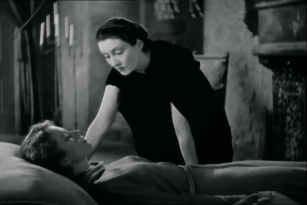 Dracula's+Daughter