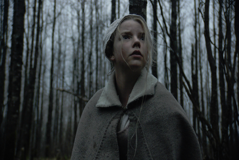 1. The Witch, Thomasin2