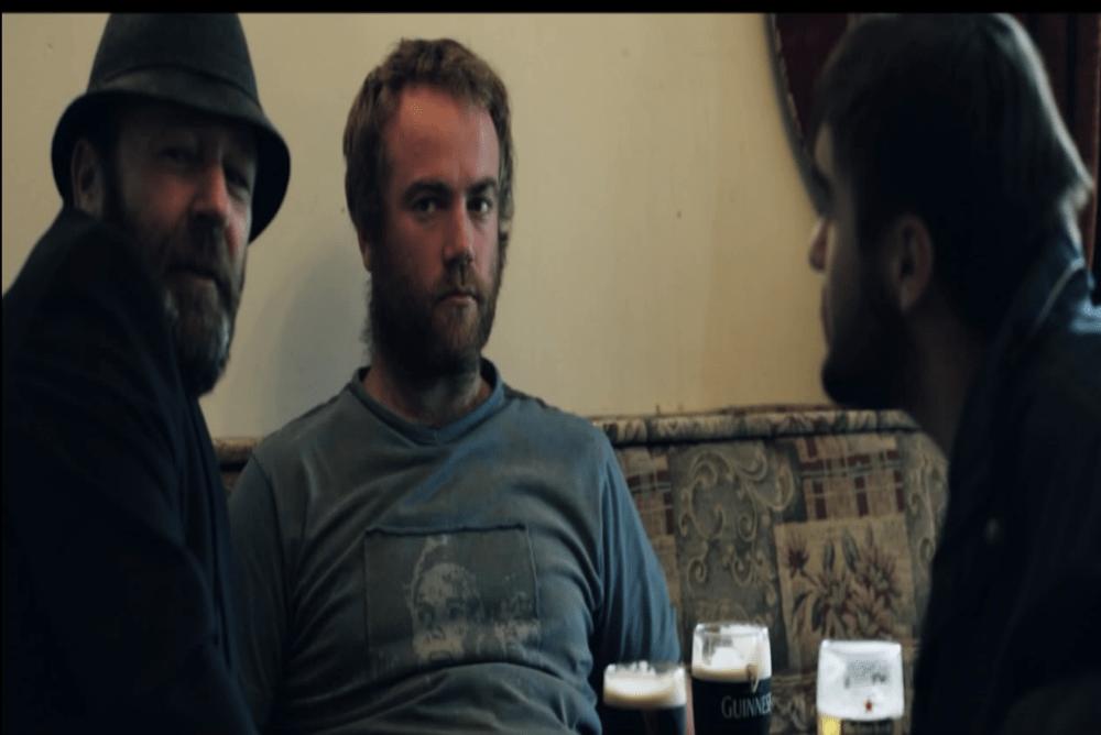 2. Devil's Woods, pub