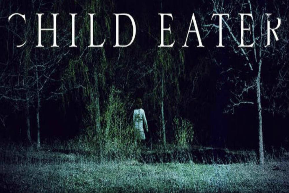 Child Eater Film