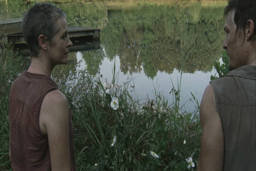 3-daryl-and-cherokee-rose
