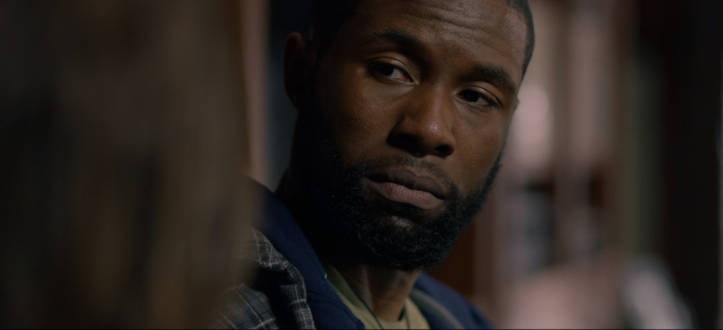 Another Problem with Bird Box: Dying While Black in Horror