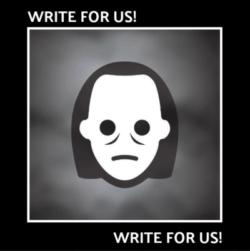 Horror Homeroom icon