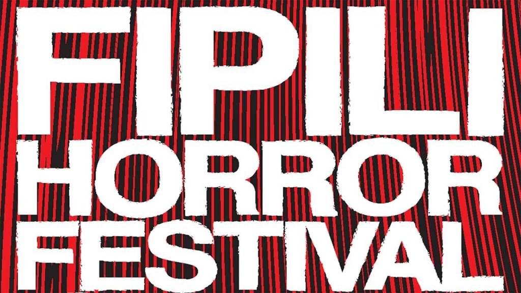 FIPILI-Horror-Festival