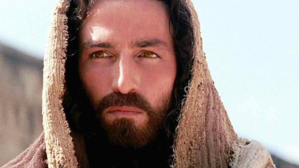 Film maledetti - La passione di Cristo