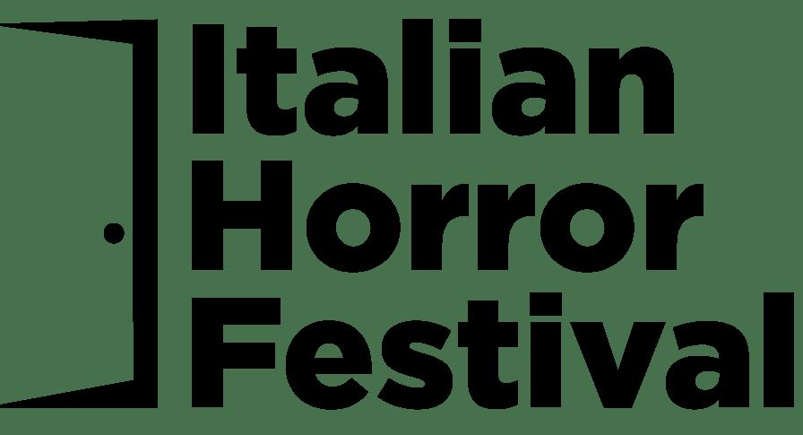 Italian Horror Fest