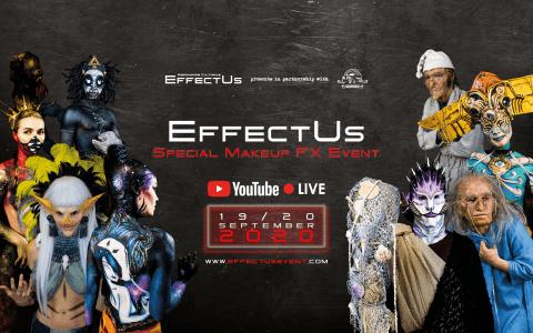 effectus