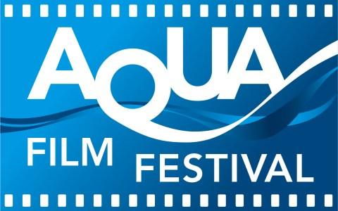 Aqua Film Fesival