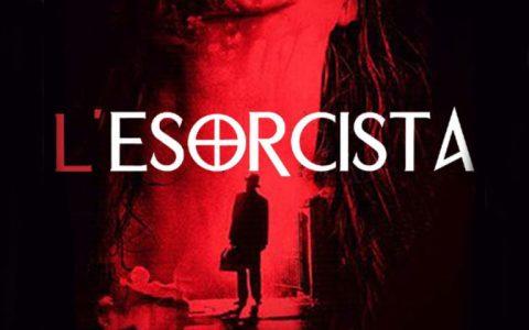 esorcista