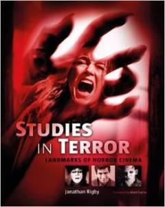 studies in terror