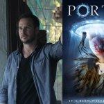 horror movies poster portal and star ryan merriman