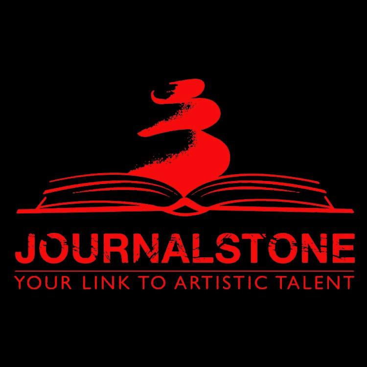 May Journalstone Newsletter