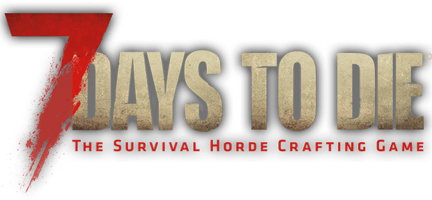 What Would You Do If You Only Had '7 Days To Die'?